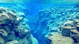 地球上最诡异的水域,能见度达100米,却没有一条鱼,至今未解!