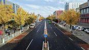 12月起,北京道路停车人工收费将成历史:遇违规收费可举报