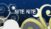 a_hisa -Nite Nite