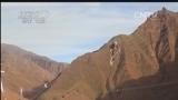 [军事报道]川藏电力联网工程全线投入运行