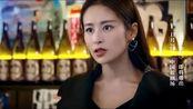 电视剧《乔安你好》定档预告片:看郑元畅颖儿如何在影视圈披荆斩棘