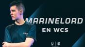 【2019-12-13】法人 MarineLorD 星际2人族第一视角