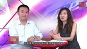 泰国媒体, 夸赞中国路边摊都可以用支付宝和微信支付, 好方便