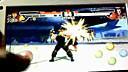好玩的安卓游戏www.2tree.com 安卓版街头霸王4