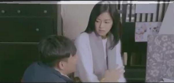 家族 三浦翔平