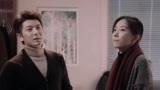 陈翔,朱颜曼滋共处一室 前任再相见竟一点都不尴尬