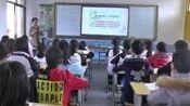 14.人教版初中数学七年级上册《合并同类项、移项…》贵州省市级优课