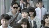 【日韩】[MV]朴有天 - 为你保留的空位(再见雷普利小姐OST)(1)