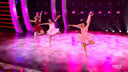 SYTYCD.S07.There's Gotta Be Something Better Than This---Alexie,Melinda,Allison,