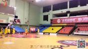 思明区篮球公开赛 416 厦门广海VS思明教育