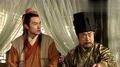 福禄寿三星报喜:阿寿的大夫总开错药方,魏老爷送大官纯金橘子