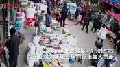 云南警方26小时救回2岁被拐儿童 14日15时36分