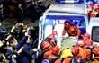 宜宾珙县杉木树煤矿透水事故:13名被困者全部生还
