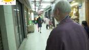 香港人的不幸生活:香港首间商业住宅混合体,老板娘:一楼一凤影响了声誉