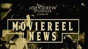 Joey Drew Animation Studios' Documentary (1956)班迪与墨水机器