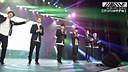 151010 U10TV ep7 -中国Showcase摘要—中字