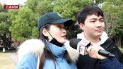 张杰入职上海大学电影学院引热议 学生:学历和能力应该平衡看待