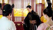 古装:皇上出难题,让妃子给鸡办葬礼:可以铺张浪费,但不能报销