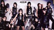 【LIVE/生肉】AKB48 MUSIC STATION CUT (2006-2012 不全)