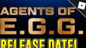 [Conor3D]EGG HUNT 2020:roblox公布了EGG活动的具体发布日期!   Roblox