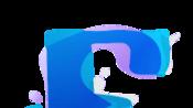 胡莎莎《九儿》led舞蹈背景视频素材1221842led背景视频-创意视频-高清完整正版视频在线观看-优酷