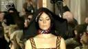 First Look Milan SS 11 - Missoni - Just Cavalli - Gucci