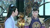 电视剧【青云志第11集】没看过的请先转发保存,在观看,以免系统自动删除!!!