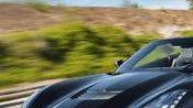 除了哈弗H6还可以选它,外观霸气,双12.3英寸联屏,配1.5T+169ps-汽车-高清完整正版视频在线观看-优酷