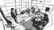 【后摇】翻排Toe乐队《孤独的发明》By:Oyster乐队
