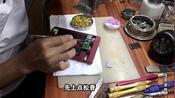 茂哥分享如何利用iphone6拆机硬盘制作3.0传输U盘