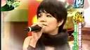 [2007.11.28]模范棒棒堂-(谁是Ella心中的Mr.Right_)part2[Tudou.com]