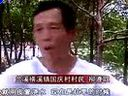 [www.52xingyi.com]兰溪:一老人筹资200万 荒山上建公园