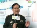 百体(BaiTi)视频:王福生-同事得了乙肝,我会被传染吗?