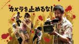 年度爆款《摄影机不要停》,用低成本撬动高票房的经典电影
