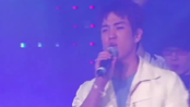 【720P】Fly to the sky - Sea of love (MTV Live WOW 2002年放送版)