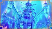 精灵梦叶罗丽第八季:冰公主的宫殿