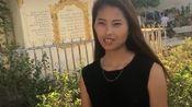 缅甸1万人民币能娶媳妇?缅甸美女说出答案,真相让人惊讶!