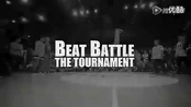 2012年 街舞大赛(全是dh.752g.com在线动画
