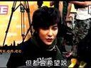 2011-08-17  ONTV - 汪東城被老媽鼓勵做未婚爸爸