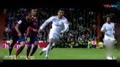 论世界杯足球场上拼速度的瞬间,投注这些球星那是真的快