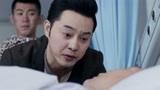 我的博士老公:菜市场孕妇碰瓷,晏老师被气住院,命不久矣!