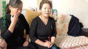 漯河市舞阳县章化乡:村民根据自己村脱贫事件,自编自演励志小品