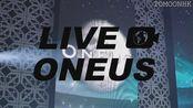【中字】[LIVE ONEUS] 2020 ONEUS JAPAN 2ND LIVE : FLY WITH US FINAL IN OSAKA BEHIND