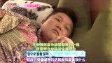 伯贤跟世镐吐露心声,在EXO初期的时候老跟哥哥们吵架,厉害了!