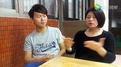 高圣芸、刘思佑/我的老师泰勒