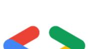 .app from Google Registry, Firebase at WWDC, & GCP updates for app developers --科技-高清完整正版视频在线观看-优酷