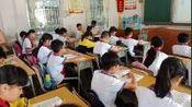 2019-2020学年第一学期六年级语文 《 竹节人》阳春市河西街道龙岩小学韦育红老师