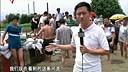 汕头潮南河流决堤山体滑坡道路坍塌 70万人受灾[午间新闻]