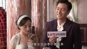贾乃亮李小璐离婚协议书疑似曝光,女方工作人员回应:一定会追责!