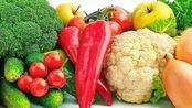 """3种菜""""天然胰岛素"""",常吃血糖稳定,促进血液循环,远离糖尿病"""